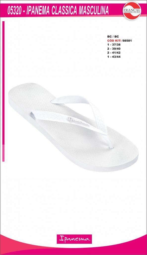 05320 - IPANEMA CLASSICA MASCULINA - 01 (3)