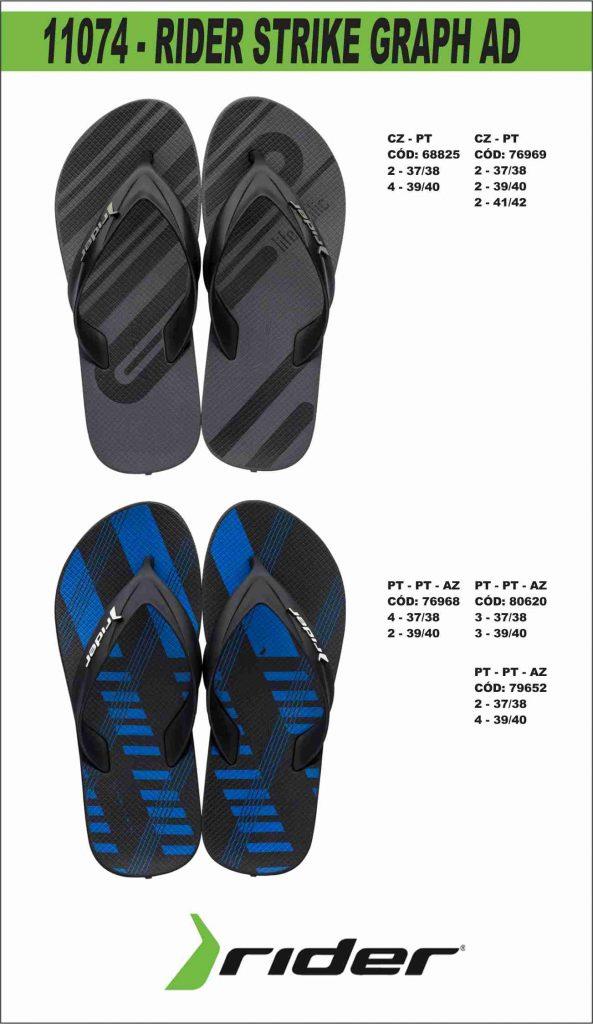 11074 - RIDER STRIKE GRAPH AD - CZ-PT e PT-PT-AZ