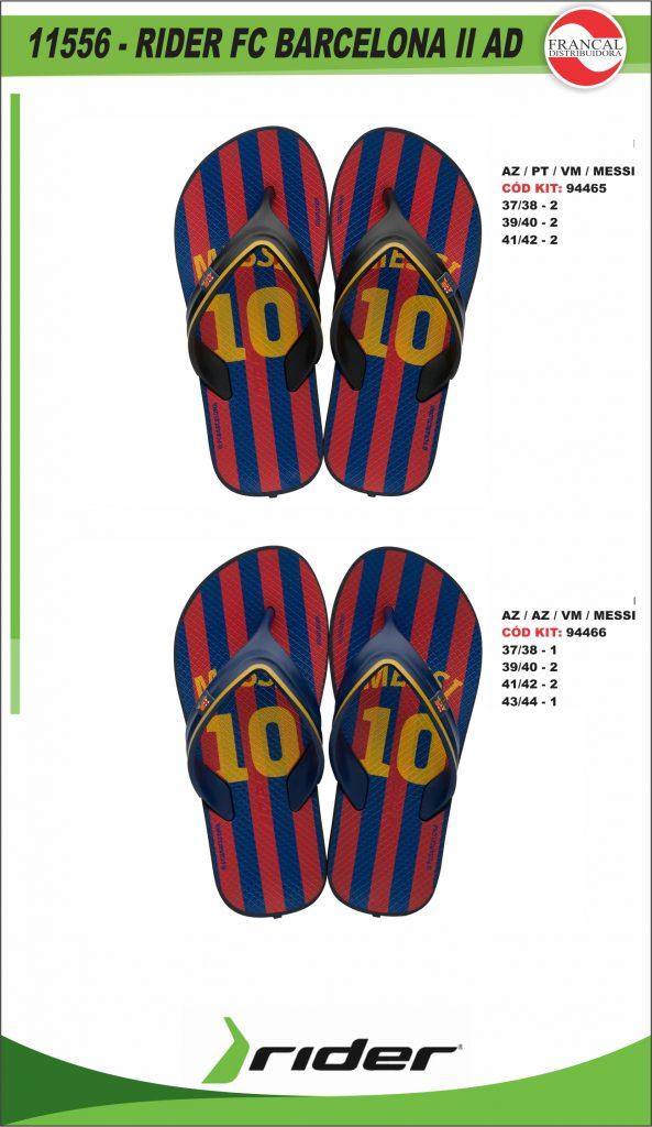 11556 - RIDER FC BARCELONA II DEDO AD - 02