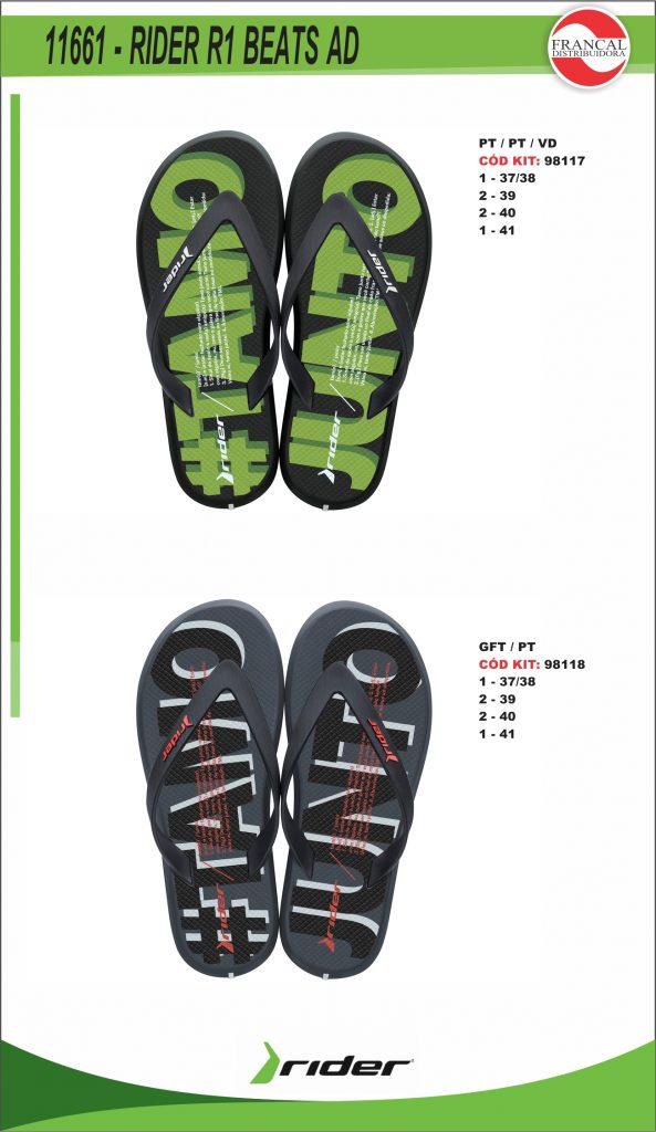 11661 - RIDER R1 BEATS AD - 01