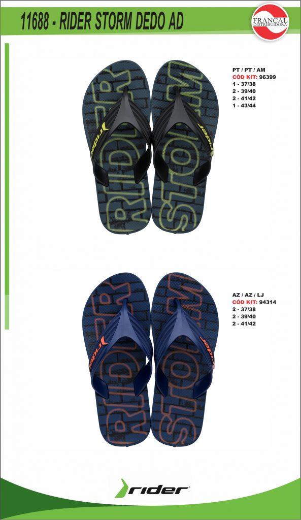 11688 - RIDER STORM DEDO AD - 01