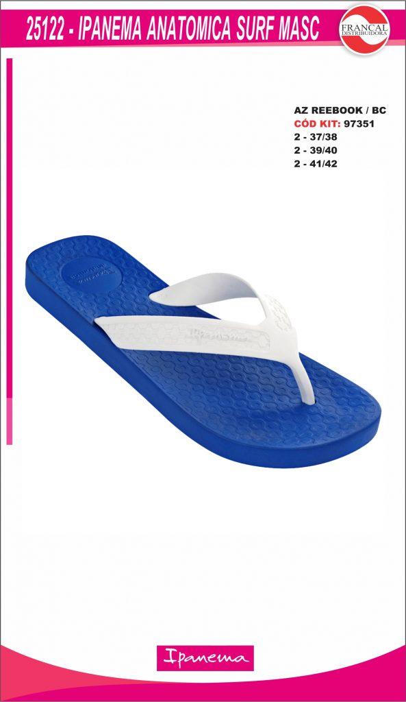 25122 - IPANEMA ANATOMICA SURF MASC - 01 (2)