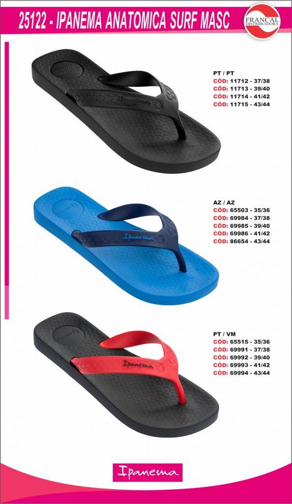 25122 - IPANEMA ANATOMICA SURF MASC - 01 (3)
