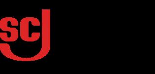 scj_logo1